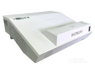 日立HCP-A834W
