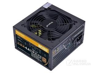 鑫谷BP450