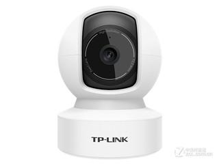TP-LINK TL-IPC40C-4(720P/64GB)