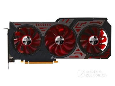 影驰 GeForce RTX 2070 Gamer