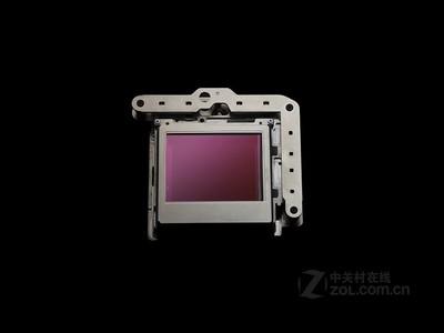 富士GFX100数码相机云南促销65204元-富士GFX100_昆明数码相机行情-中关村在线