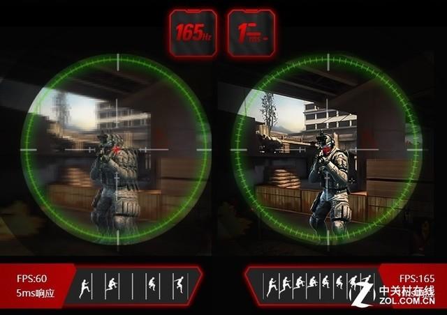守护玩家视界 AG3系列显示器携超级英雄毒液霸气来袭