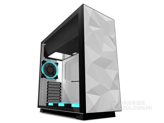 2018年底正常装一台高性能游戏电脑要花多少钱?