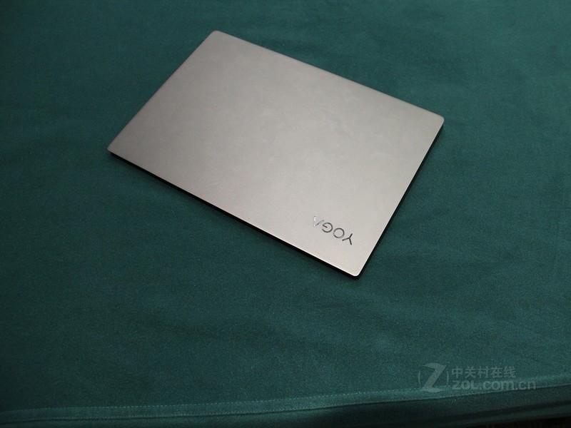 联想YOGA S730-13IWL(i7 8565U/8GB/512GB)