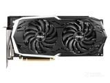 微星GeForce RTX 2070 ARMOR 8G