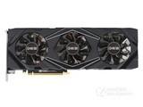 影驰GeForce RTX 2070 OC