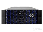 Dell EMC Unity 450F(800GB SSD*10)