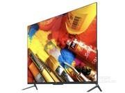 小米 电视4 Pro 55英寸 全新原装 顺丰包邮 送钢化膜手机套 热水器/电磁炉