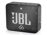 JBL GO Smart 2