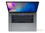 苹果 新款MacBook Pro 15英寸(i7/32GB/2TB/Vega Pro 20)
