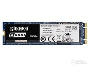金士顿 A1000(480GB)