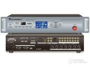雷蒙电子 RX-M6600/V