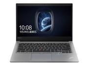ThinkPad NEW S3锋芒(20QCA000CD)