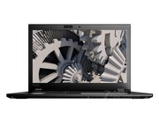 ThinkPad P52(20M9A002CD)