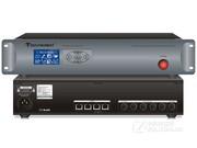 雷蒙电子 RX-K2.0