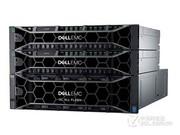 Dell EMC SC7020F