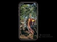 蘋果iPhone XS(全網通)官方圖6