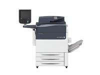 支持扫描传真功能富士施乐DC4475CPS热卖