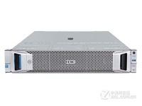 H3C R4900 G2(Xeon E5-2620 v4*2/16GB*2/1.2TB*2)