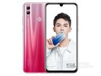 荣耀 10青春版(4GB RAM/全网通)