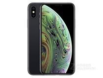 苹果iPhone XS Max(国际版/双4G)