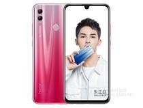 荣耀10青春版(4GB RAM/全网通)