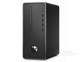 惠普战66 Pro G1 MT(i5 8500/8GB/1TB/集显)