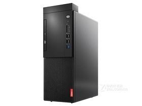 联想启天M425(i5 8500/4GB/1TB/集显)