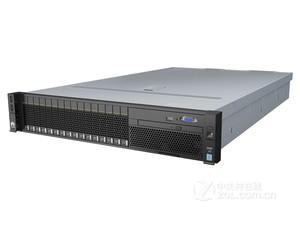 华为 FusionServer 2488 V5(XeonGold5118*4/256GB/1.2TB*8)