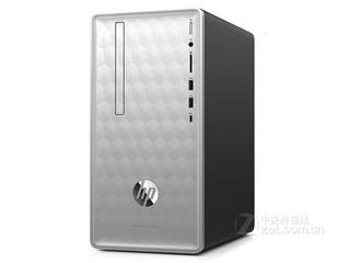 惠普星系列(i5 8400/8GB/128GB+1TB/2G独显)