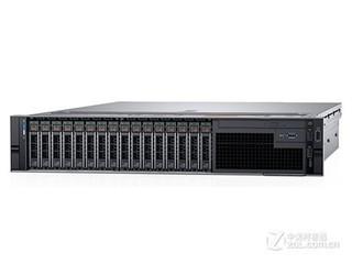 戴尔易安信PowerEdge R740 机架式服务器(R740-A420846CN)