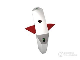 中控智慧翼闸FBL2000系列