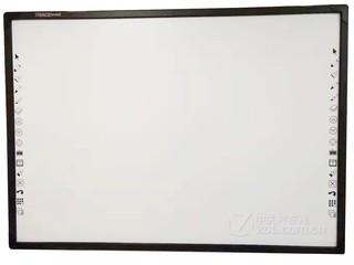 天仕博TI-4185-100-W(102.5英寸)