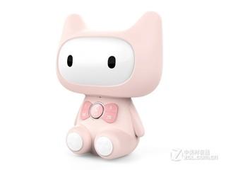 阿里巴巴天猫精灵儿童智能音箱