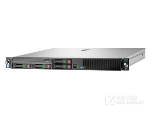 HP ProLiant DL20 Gen9(871428-B21)