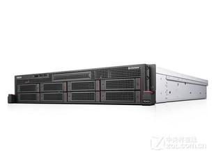 ThinkServer RD450(Xeon E5-2609 v4/8GB)