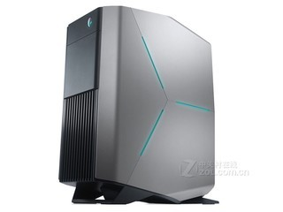 Alienware Aurora R8(ALWS-D4966S)