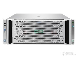HP ProLiant DL580 Gen9(816815-B21)