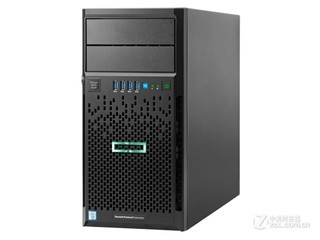 HP ProLiant ML30 Gen9(P03706-375)