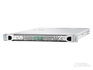 HP ProLiant DL360 Gen9(818209-B21)