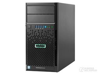 HP ProLiant ML30 Gen9(P03704-375)