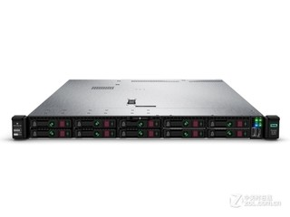 HP ProLiant DL360 Gen10(879991-B21)