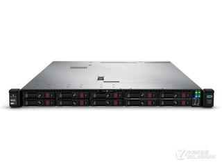 HP ProLiant DL360 Gen10(867961-B21)