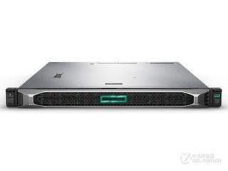 HP ProLiant DL325 Gen10(P04651-AA1)