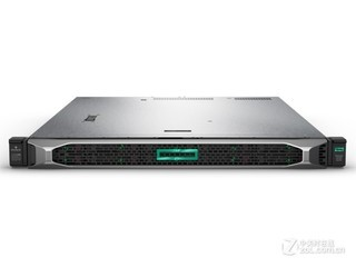 HP ProLiant DL325 Gen10(P04647-B21)