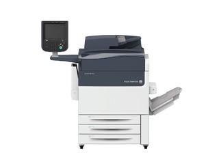 富士施乐Versant 180 Press