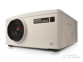 科视DWU600-G