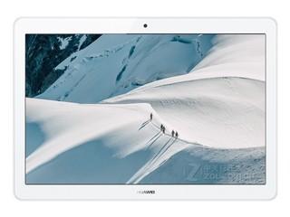 华为平板T3 9.6英寸(3GB/32GB/LTE版)