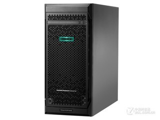 HP ProLiant ML110 Gen10(P03685-375)
