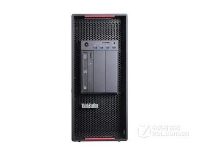 联想ThinkStation P920(Xeon Platinum 8160*2/8GB*16/4TB*2/P5000)